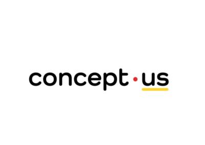 logo conceptus