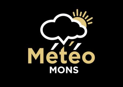 logo Météo-Mons